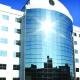 Self Regional Healthcare Medical Center