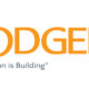 Rodgers Builders of Greenwood