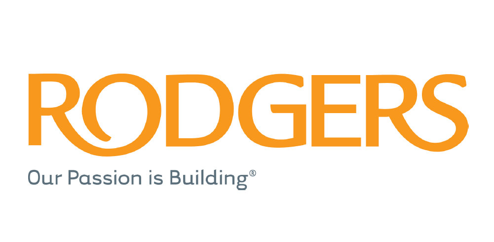 Image result for rodgers builders