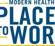"""Read the complete article on ModernHealthcare.com, with alphabetical listing of """"Best Place to Work"""" and video."""
