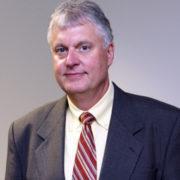 John B. Thompson