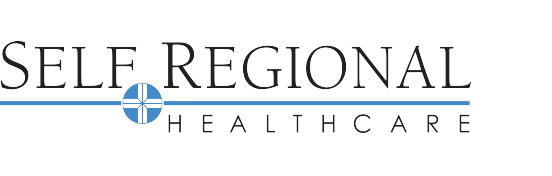 Self Regional Healthcare | Greenwood, SC