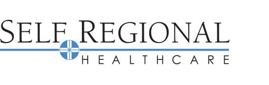 Self Regional Healthcare | Medical Center in Greenwood, SC