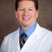 Dr. Greg McLoughlin