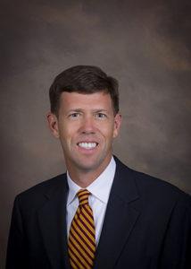 Robert J. Tiller, MD