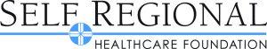 Self Regional Healthcare Foundation