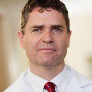 Michael Kilburn, MD