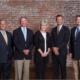 2017 SRH Foundation Board Trustees