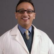 Dr. Sumeer Lal