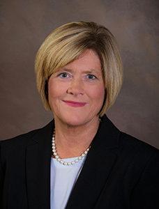Kendra Keeney