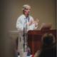Dr. James Fuller
