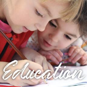 Greenwood South Carolina Education