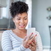 Virtual Visits are here! Self Regional Healthcare Telehealth