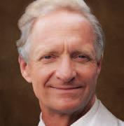 David Sealy, M.D. Sports Medicine