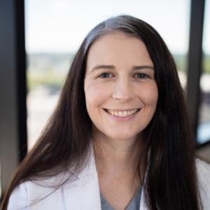 Lisa Gibbs, PharmD Clinical Pharmacist Specialty: Family Medicine