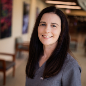 Lisa Gibbs, PharmD Clinical Pharmacist Specialty: Internal Medicine